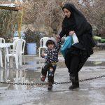 مشکلات دانشگاه آزاد اسلامی کوهدشت زیر ذره بین وهار