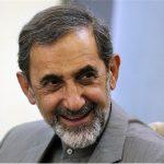 «ولایتی» به عنوان رئیس هیأت مؤسس دانشگاه آزاد اسلامی منصوب شد