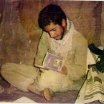 شهید عزادار نمی خواهد، بلکه رهرو می خواهد/ لازمه انقلابی بودن و مسلمان بودن، تحمل مشکلات است
