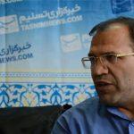 نسل چهارم تلفن همراه تا پایان سال در استان لرستان راهاندازی میشود