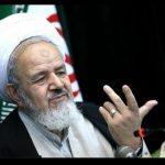 «مذاکره» آخرین شیوه دشمن برای ایجاد تغییر در ساختار نظام اسلامی است / وقتی دولتی معتقد است نمی توانیم مقابل آمریکا بایستیم، معلوم می شود انقلاب با چه چالش سنگینی مواجه است