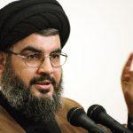 ایران قلب محور مقاومت است/ برای پاسخ حمله اسرائیل به لبنان هیچ خط قرمزی نداریم