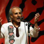«حنجره زخمی زاگرس» در خرم آباد کنسرت برگزار می کند + مراکز تهیه بلیط