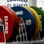 دانش آموزان لرستانی در مسابقات وزنهبرداری ۵ مدال کسب کردند