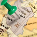 جدال عربستان با ایران، جدال یزید با امام حسین است